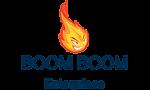 Boom Boom Enterprises