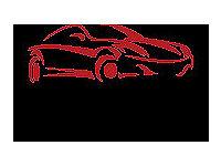Vauxhall Corsa 1.3 CDTi 16v Design 5dr 2007 2 KEYS CALL 07709297381