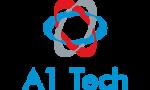 a1tech