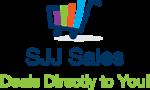 SJJ Sales