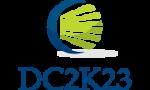 dc2k23
