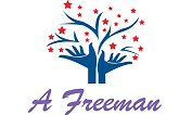 A Freeman Counselling Services Albany Creek Brisbane North East Preview