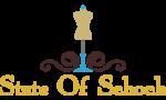State_of_Schoch