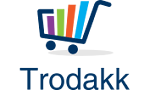 Trodakk Supplies