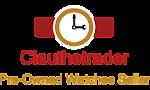 clauthetrader
