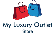 My Luxury Outlet Store