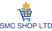 SMC Shop Ltd