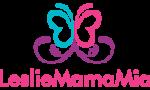 Lesliemamamia