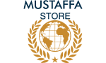 MUSTAFFA STORE