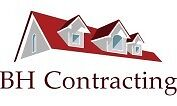 BH Contracting