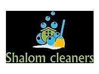 Domestic cleaning services.Very affordable. Daily, weekly, students ,end of tenancy, office cleaning