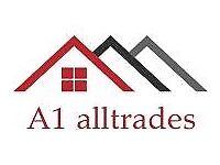 A1alltrades