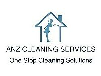 CARPET CLEANING, END OF TENANCY CLEANING, HOUSE CLEANING, DEEP CLEANING