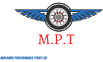 mpt_limited
