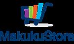 MakukuStore