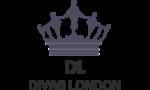 Divas_London