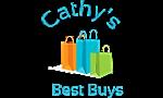 CathysBestBuys