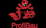 ProfiBau