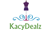 Kacy Dealz