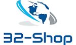 32-Shop