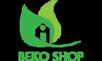 Beko-Shop