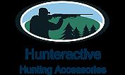 hunteractive