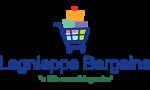 Lagniappe Bargains