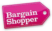 Are You A Bargain Shopper?