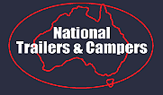 National Trailers and Campers