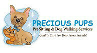 Professional Pet Care in Your Home