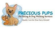 Personalized Pet Care In Your Home
