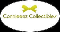 Connieeez Collectibles
