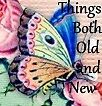 Things Both Old and New LLC