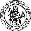 Münzenhandlung Bühnemann Nachf.