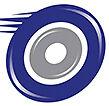 Mobility Parts LLC