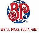 Boston Pizza Moncton is currently hiring for all positions!