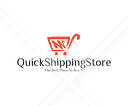 QuickShippingStore
