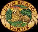 Lion Brand Yarn