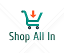 Shop All In
