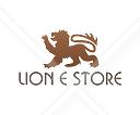 lionestores
