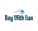 bay_with_ilan