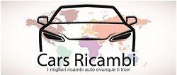 Cars Ricambi
