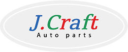 J.Craft