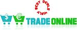 ilv_best_deals_4u