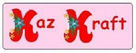 Kaz Kraft Uk