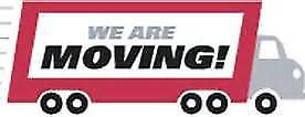 CHEAP HOUSE MOVERS FROM $45 TRUCK AND VAN