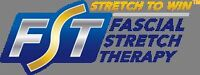 Break through your strength plateau with FST