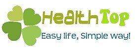 HealthTop