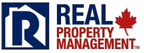 Are you looking for Property Management in the Windsor area?