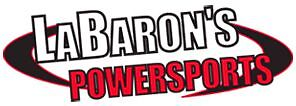 Labaron's Power Sports